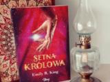 Książka Setna królowa