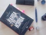 Antologia opowiadań Harda Horda