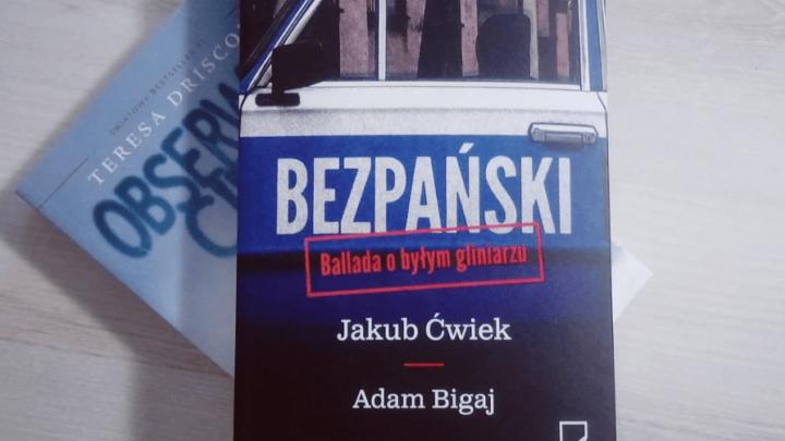 [287] Bezpański