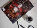 demon luster książka