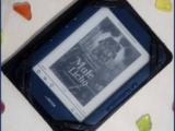 książka Małe Licho i Tajemnica niebożątka