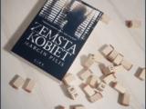zemsta kobiet książka