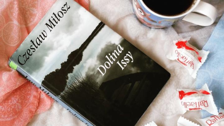 [209] Dolina Issy