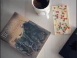 miasta pod skałą książka Huberatha