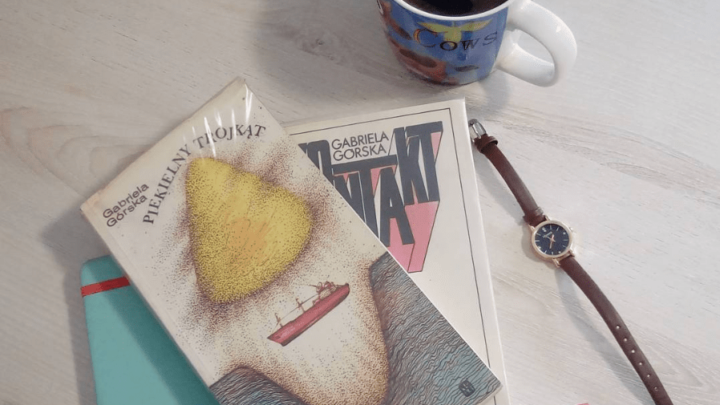 [230] Piekielny Trójkąt