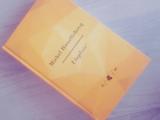książka Uległość