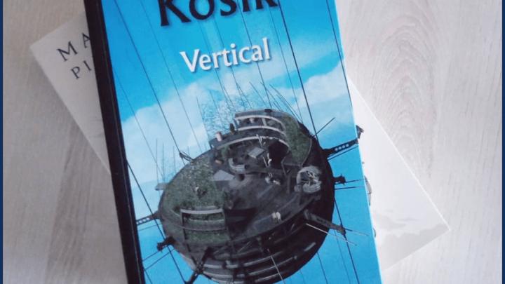 [319] Vertical