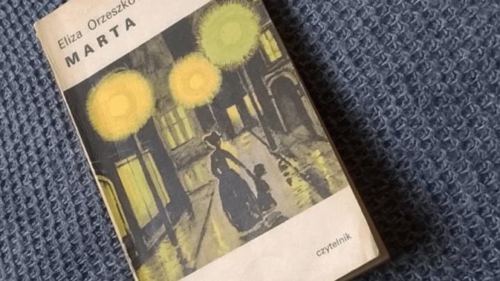 [133] Marta