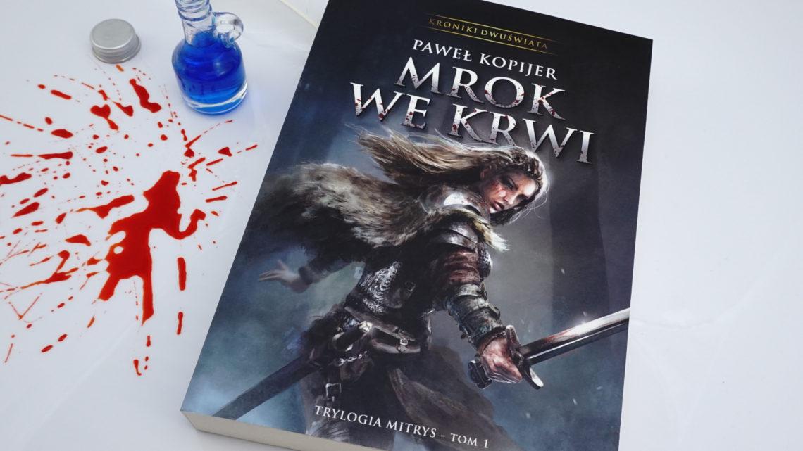 [369] Mrok we krwi