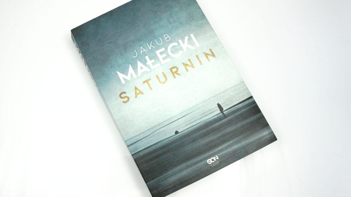 [388] Saturnin