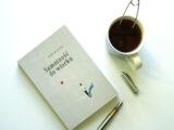 samotność do wtorku książka ilustruje recenzję